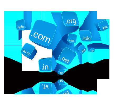 webhosting online guide